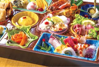 食品衛生検査 | 事業内容 | 大阪...